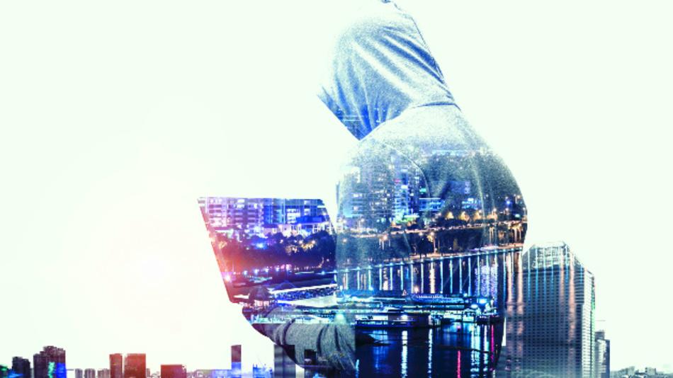 Die Tools von Wibu Systems verhindern ein Hacken der eingesetzten Software eines Embedded-Systems.