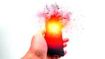 Was tun bei Batteriebrand?