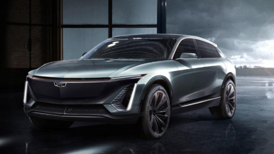 General Motors und LG Chem planen ein Joint-venture für die Fertigung von E-Auto-Batterien.