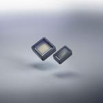 1. Milliarde Mini-Laser an STMicroelectronics ausgeliefert