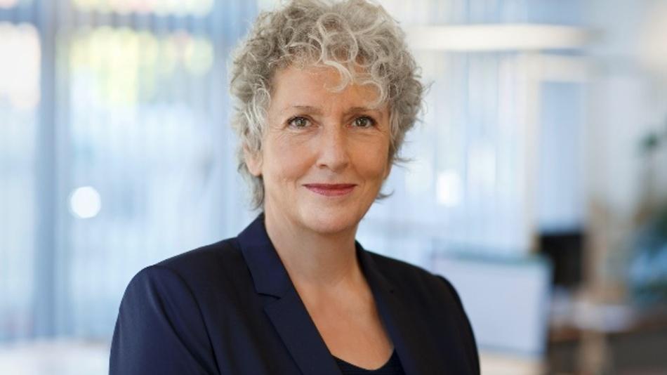 """Gisela Hassler, Spectrum Instrumentation: """"Wir haben uns in 30 Jahren einen sehr guten Ruf aufgebaut durch außergewöhnliche Qualität und exzellenten Support."""""""