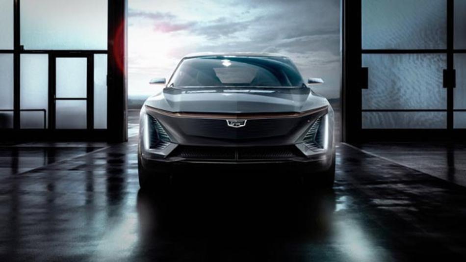 General Motors und LG Chem werden ein Joint-Venture für die Massenfertigung von Batteriezellen gründen.