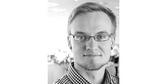 Jonas Diekmann ist Technischer Redakteur in der HARTING-Technologiegruppe und verantwortet hier den Bereich PR, Presse, Marketing und Contentmanagement für den Geschäftsbereich Electronics. Auch der Co-Autor betreut das Thema SPE schon mehrere Jahre