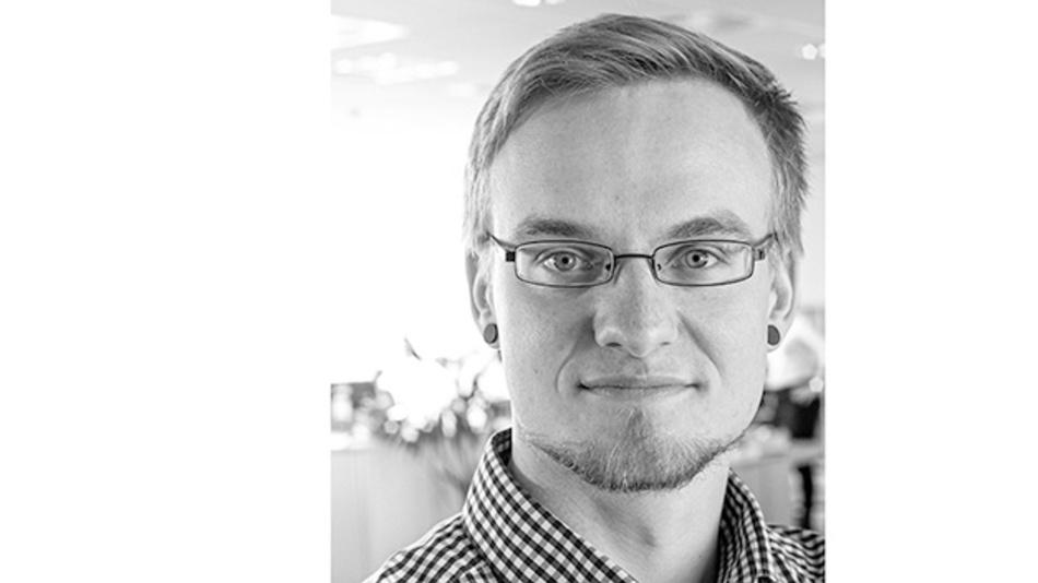 Jonas Diekmann ist Technischer Redakteur in der HARTING-Technologiegruppe und verantwortet hier den Bereich PR, Presse, Marketing und Contentmanagement für den Geschäftsbereich Electronics. Auch der Co-Autor betreut das Thema SPE schon mehrere Jahre und bringt es Kunden und Lesern von Fachbeiträgen als die Gbit-Ethernet-Grundlage der Zukunft näher.
