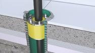 Fränkische Rohrwerke Kabu-FESH Elektro B