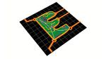 Autodesk Eagle 9.5 von Autodesk
