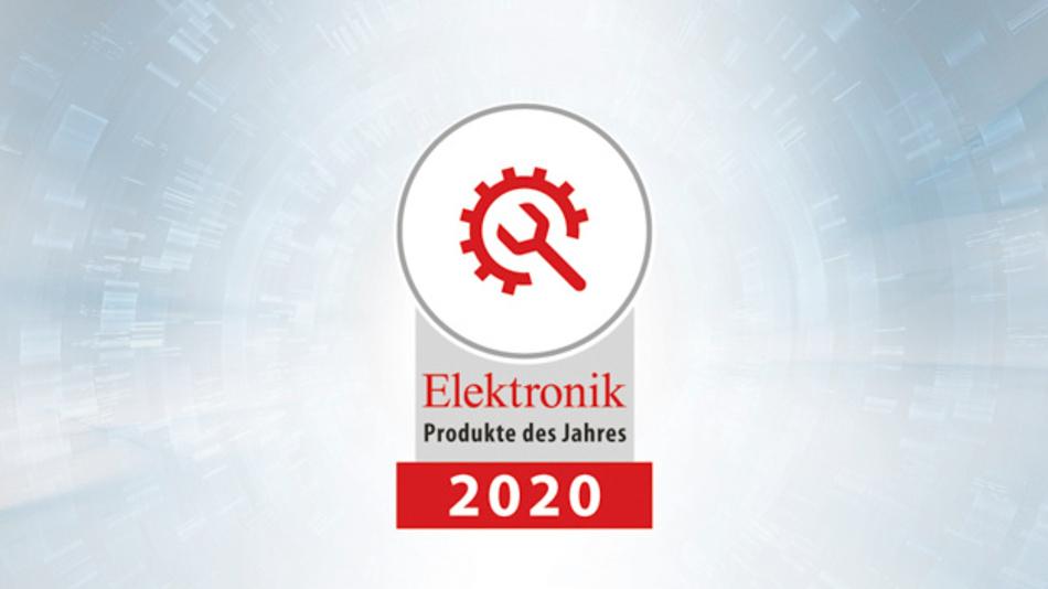 Die Produkte des Jahres in der Kategorie »Software-Engineering« vor.