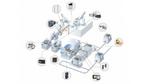 Reibungslos kommunizieren in der vernetzten Produktion