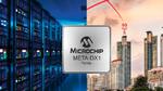 META-DX1 von Microchip Technology