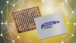 RE1 von Renesas Electronics