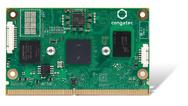 Neue sSMARC Modul mit Arm basiertem NXP i.MX 8M Nano-Prozessor
