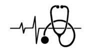Beim Herzinfarkt (Myokardinfarkt) kommt es zu einem plötzlichen Verschluss eines Herzgefäßes, sodass der Herzmuskel nicht mehr versorgt werden.