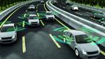 VW's neue US-Strategie: Autonomes Fahren braucht Daten
