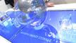 Drei Tage im Juni 2020 auf der ees Europe in München – der Start für innovative Speicherprojekte weltweit.
