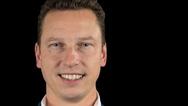 Mathias Dögel, Gründer und Geschäftsführer des Technologieunternehmens Dögel GmbH, weiß, wie die Hersteller der CE-Branche die Potenziale des Digitalisierungstrends ausschöpfen können.