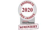 Weka Fachmedien Produkte des Jahres 2020