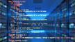Softwarecode (Symbolbild): Die statische Codeanalyse kann den manuellen Aufwand für Reviews erheblich reduzieren.