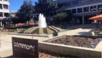 dSPACE eröffnet Standort im Silicon Valley