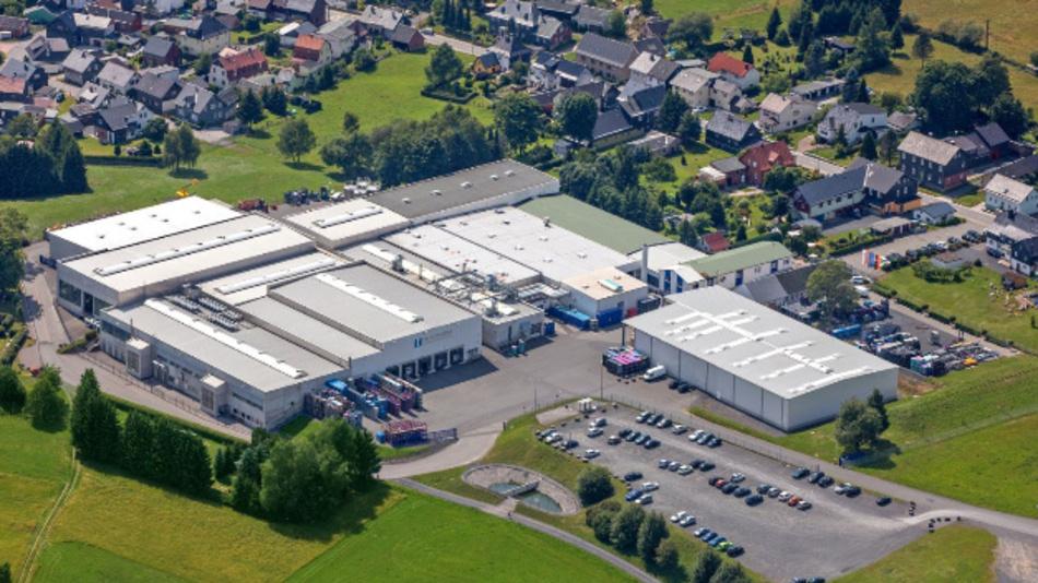 Dr. Schneider ist ein weltweit agierender Automobilzulieferer mit Hauptsitz in Kronach.
