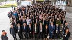 Industrial IoT – Erfolg nur gemeinsam