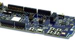 2,4-GHz-Spezialist