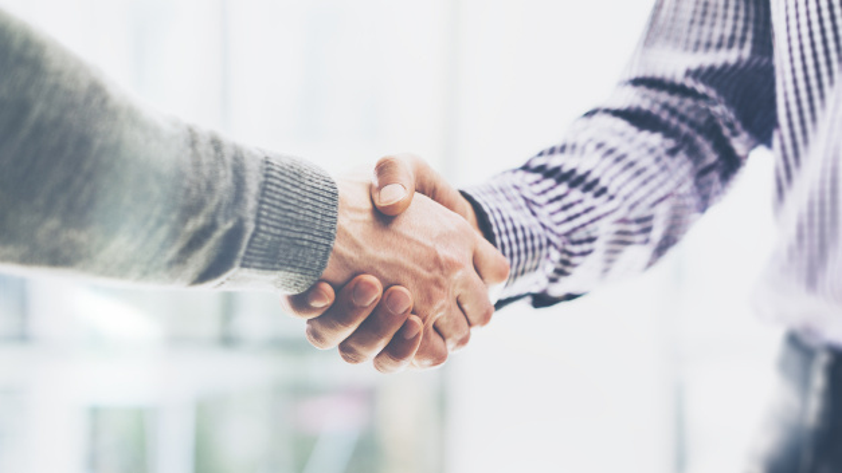 Aaronn Electronic und Advantech erweitern ihre Partnerschaft.