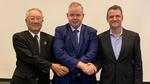 Neuer Präsident für Robotik-Verband IFR