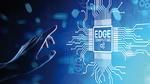 Edge Computing erfordert dezentrale USV-Absicherung
