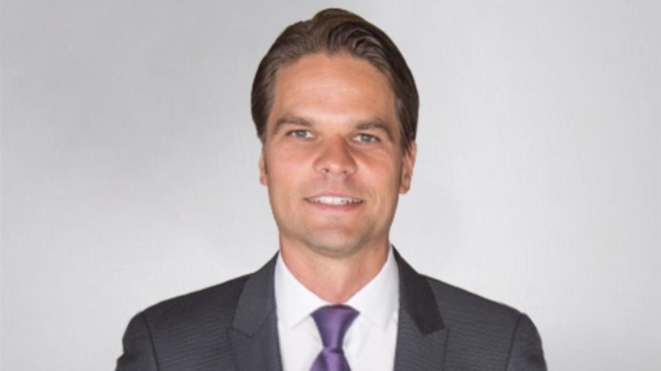 Dr. Josef Leitner (41), ODU
