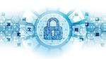 IoT-Sicherheit im Jahr 2020