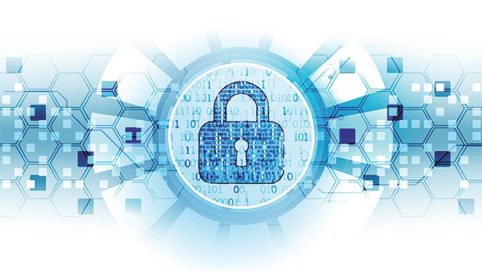 IoT-Systeme brauchen funktionale Sicherheitskonzepte.