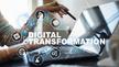 Laut DTI gibt es gerade in Deutschland noch erhebliches Potenzial in der weiteren Verwirklichung digitaler Prozesse in Unternehmen.