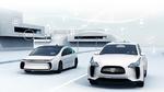 Dependable Computing im Auto der Zukunft