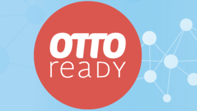 OTTO Ready kooperiert mit Conrad Connect