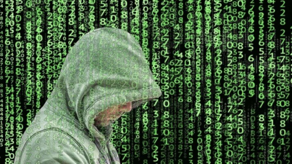 Die Angst vor Hackerangriffen lähmt oftmals den Einsatz von IoT-Anwendungen bei Unternehmen.