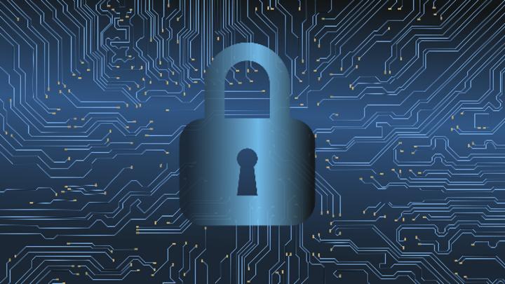 Cybersecurity-Studie