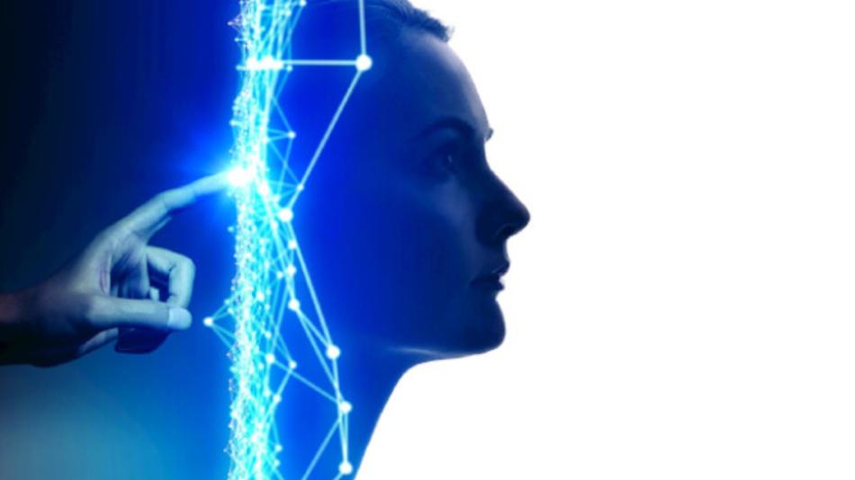 Was bewegt die Embedded-Branche 2020?