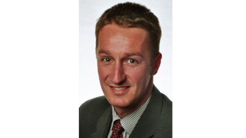 Koenraad Demeulemeester ist Director of Connected Services Manufacturing & Automotive bei Fujitsu. Damit verantwortet  er die Angebote von Fujitsu für Unternehmen  des produzierenden Gewerbes und der Automobilindustrie im deutschsprachigen Raum.