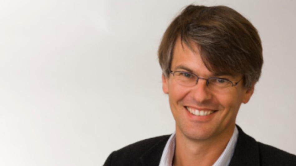 Christian Eder ist Director Marketing bei Congatec. Er hat einen Abschluss in Elektrotechnik der Fachhochschule Regensburg. Eder verfügt über 30 Jahre Erfahrung im Bereich Embedded Computing und ist einer der Gründer von Congatec.