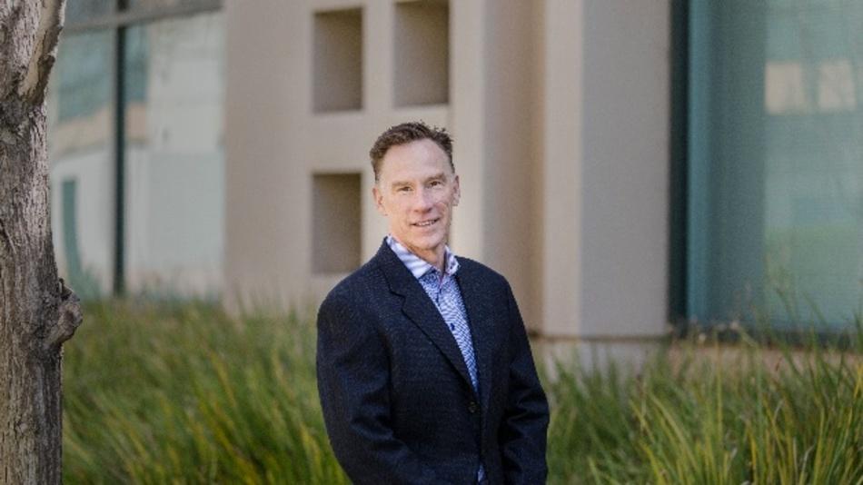 Durch die Kombination der sicherheits- und Linux-bezogenen Stärken von Wind River und Star Lab erhofft sich Jim Douglas, CEO von Wind River, einen Wettbewerbsvorteil im Markt.
