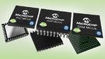 TÜV-SÜD-zertifizierte MPLAB-Tools