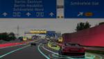 Neue Plattform für den weltweiten Austausch von Fahrzeugdaten