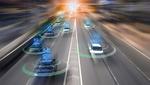 5G-Mobilfunk schneller ins Auto bringen