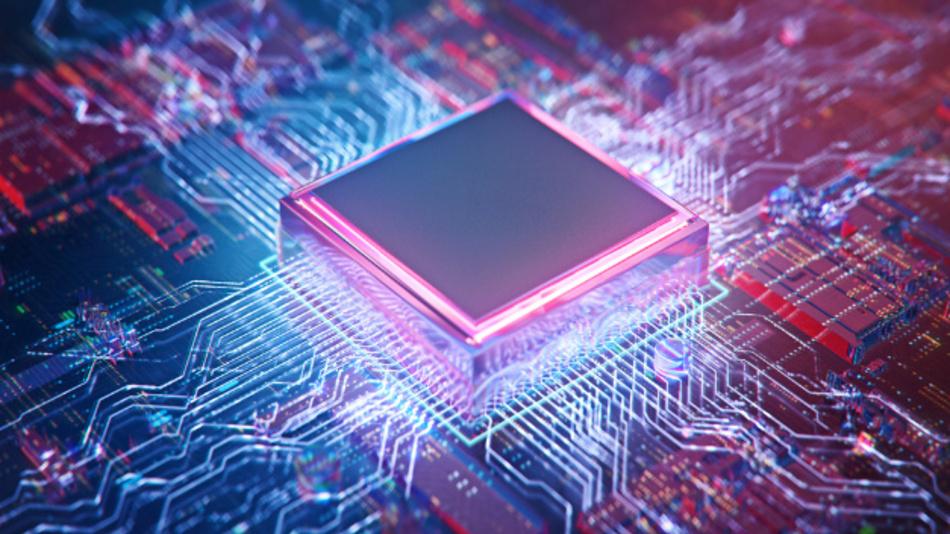 MathWorks bietet Support für Universal Verification Methodology (UVM) für eine schnellere FPGA- und ASIC-Verifikation.