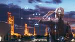 Device Insight und Sentian schließen Allianz für AIoT