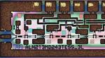 Neue Transistor-Technologie erreicht Rekord-Grenzfrequenzen