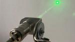 Temperaturmessung an Metallschmelzen ab 250 °C