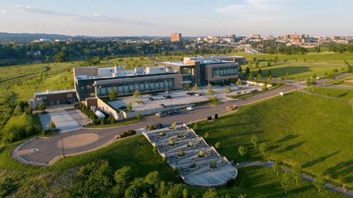 Volkswagen Amerika plant zusammen mit der University of Tennessee ein neues Innovationszentrum in den USA.