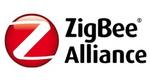 Im Board of Directors der Zigbee Alliance