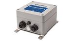 Bicker Elektronik, DC-USV, UPS